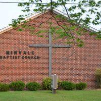 Minvale Baptist, Форт-Пэйн