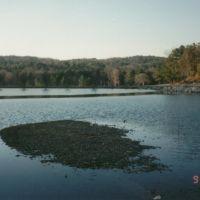 Star Lake (1994), Хувер