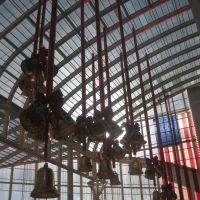 Riverchase Galleria (Christmas Time), Хувер