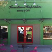 Kreative Kupcakes Bakery, Авондейл