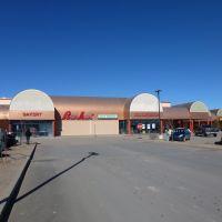 Kayenta AZ, Кайента