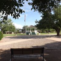 Clarkdale Park----st, Кларкдейл