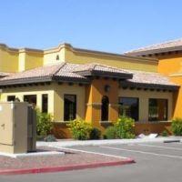 Charter School in Avondale AZ - AAEC - Estrella Mountain, Литчфилд-Парк