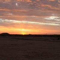 Marana Sunset 3, Марана