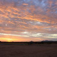 Marana Sunset 2, Марана