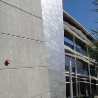 Mesa Arts Center, Меса