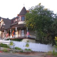 Victorian Homes, Прескотт