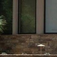 AZ Real Estate, Прескотт