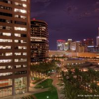 Phoenix Lights, Финикс