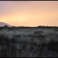 Cloud Burst, Форт-Хуачука