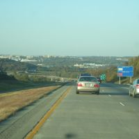 Welcome to Fayetteville, Вашингтон