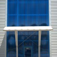 Blue Windows, Вашингтон