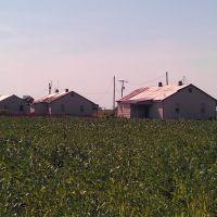 Crittenden County Arkansas http://www.crittendencountyarkansas.com/, Едмондсон