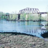 Bridge, Коттер