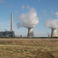 ISES--Dec2008, Магнесс