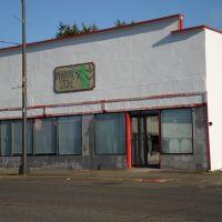 616 Pacific Ave, Бремертон