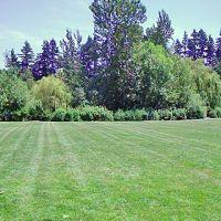 Robinswood Park (Langs Pond), Истгейт