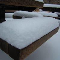 ..snow like this..., Истгейт