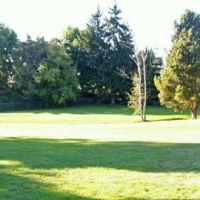 Hazen Hills Park - Kirkland WA, Кингсгейт