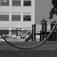 Swing, Маунт-Вернон