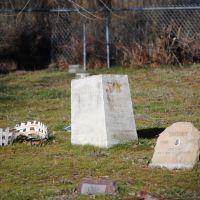 Pet Cemetery, Таун-энд-Кантри