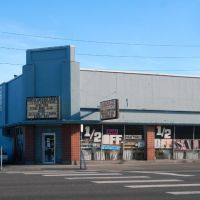 Bargain CDs, Records & Tapes - 2501 Broadway, Everett WA, Эверетт