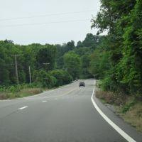 US 11, Блу-Ридж