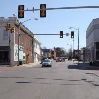 Vinton VA, Винтон