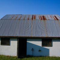 Barn in Dooms, Думс