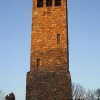 Luray Singing Tower, Лурэй