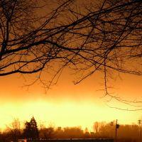 sunrise 2/08, Манассас-Парк