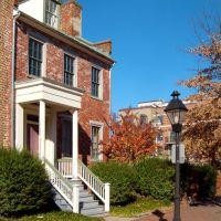 Beautiful Old Home - Richmond VA., Ричмонд