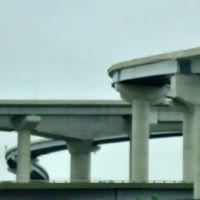 Crazy Bridges, Ричмонд