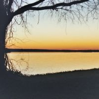 Charles River, Хайленд-Спрингс