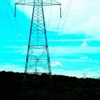 ATC Power Line, Брукфилд