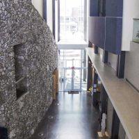 Kenosha Public Museum, GLCT, Кеноша
