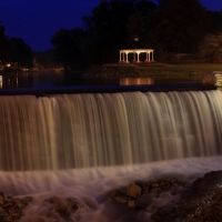 Menomonee Falls, Меномони Фаллс