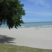 Lake Michigan, Шебоиган