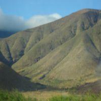 Maui, HI 2007, Ваикапу