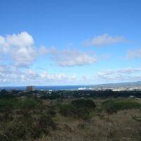 Kahului Bay, Ваикапу