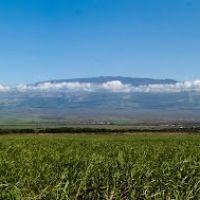 Haleakala Volcano, Ваикапу