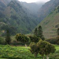 Waikapu Maui, Ваикапу