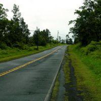 Saddle Road, HI, Ваилуку