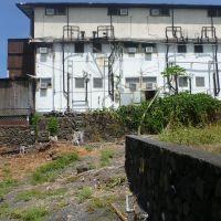 Kona: Kehrseite 2011, Каилуа