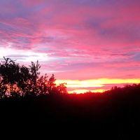 Dawn, Капаау