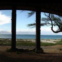 Kite Beach, Кахулуи