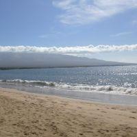 KIHEI - Beach, Кихей