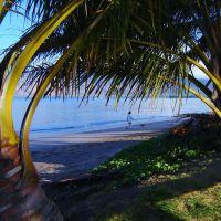 Kihei Beach, Maui, Кихей