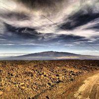 Mauna Loa Forest Reservation, HI, Лиху