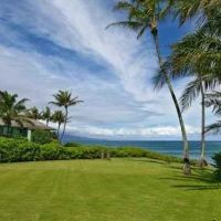 Kuau Beach Place,Paia HI, Паия